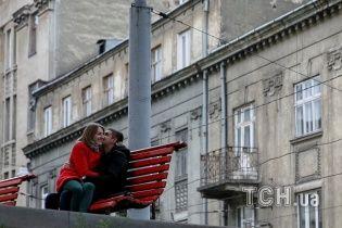 Міжнародний день щастя: де живуть найщасливіші люди та на якому місці в рейтингу Україна. Інфографіка