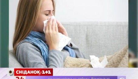 Смертельні антибіотики: чому не можна приймати ліки без рецепту