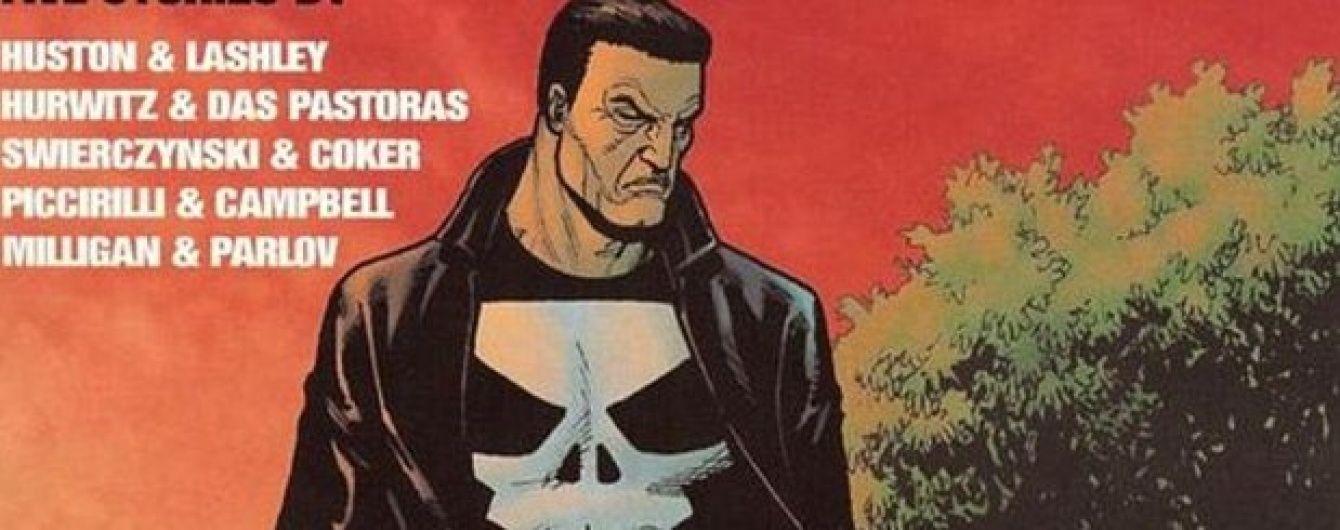 У США помер відомий художник коміксів студії Marvel
