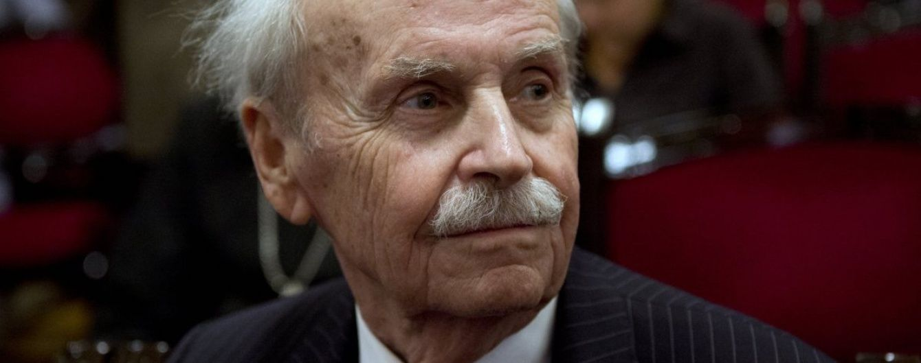 Богдан Гаврилишин – Людина, вільна думкою та щира серцем