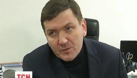 Прокурорские войны : почему в ГПУ конфликтуют из-за расследования преступлений Януковича
