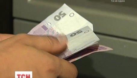 Збільшення доходів і стабільна сума податку: стала відома дата підвищення мінімальної зарплати