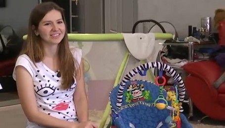 Сучасне материнство легко: як вибрати ґаджети для малюків