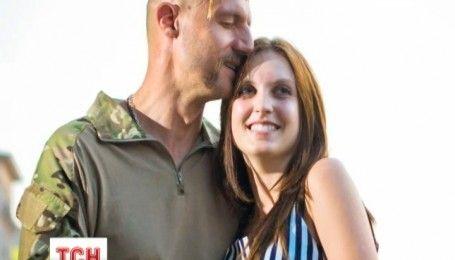 Маленька козачка: нардеп Михайло Гаврилюк удруге став батьком