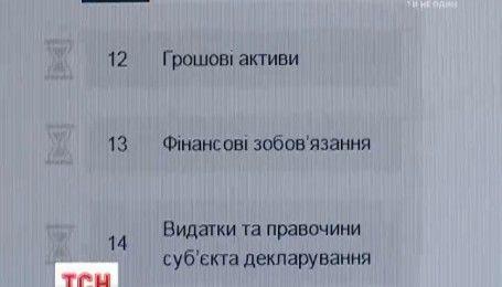 В неисправности системы электронного декларирования обвинили провайдер