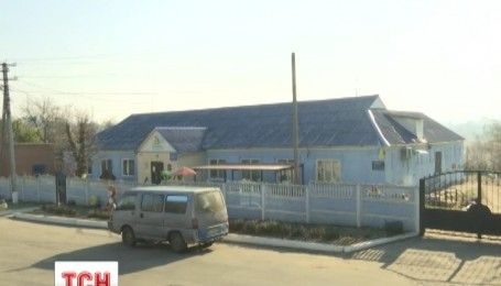 На Кировоградщине у воспитательницы детского сада обнаружили открытую форму туберкулеза