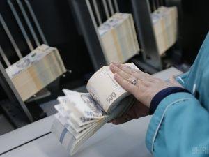 Повышение минимальной зарплаты в два раза: плюсы и минусы