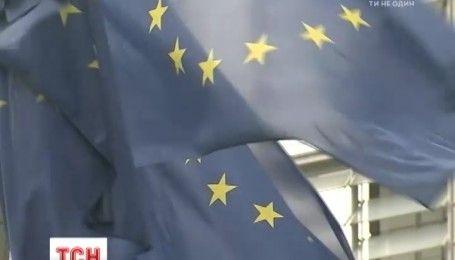 В ЕС появилась новая причина откладывать введение безвизового режима с Украиной