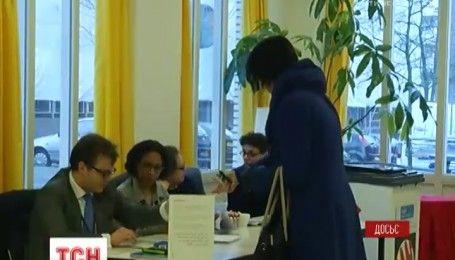 Правительство Нидерландов может отказаться от ратификации соглашения об ассоциации между Украиной и ЕС