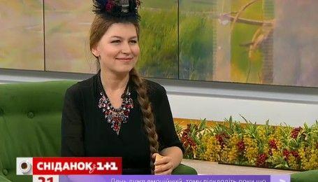 Хэллоуин в Украине: Лада Лузина рассказала, что нужно знать о Дне всех святых