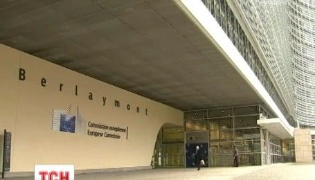 Петр Порошенко заявил о выполнении всех обязательств для безвиза с ЕС