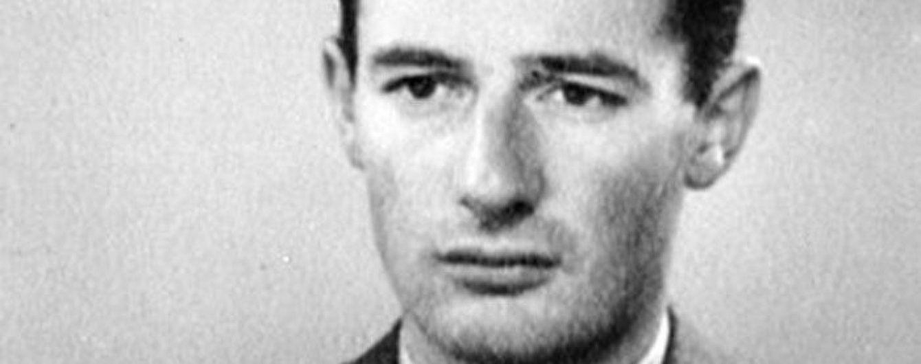 Швеція через 70 років визнала померлим дипломата, який врятував тисячі євреїв від нацистів