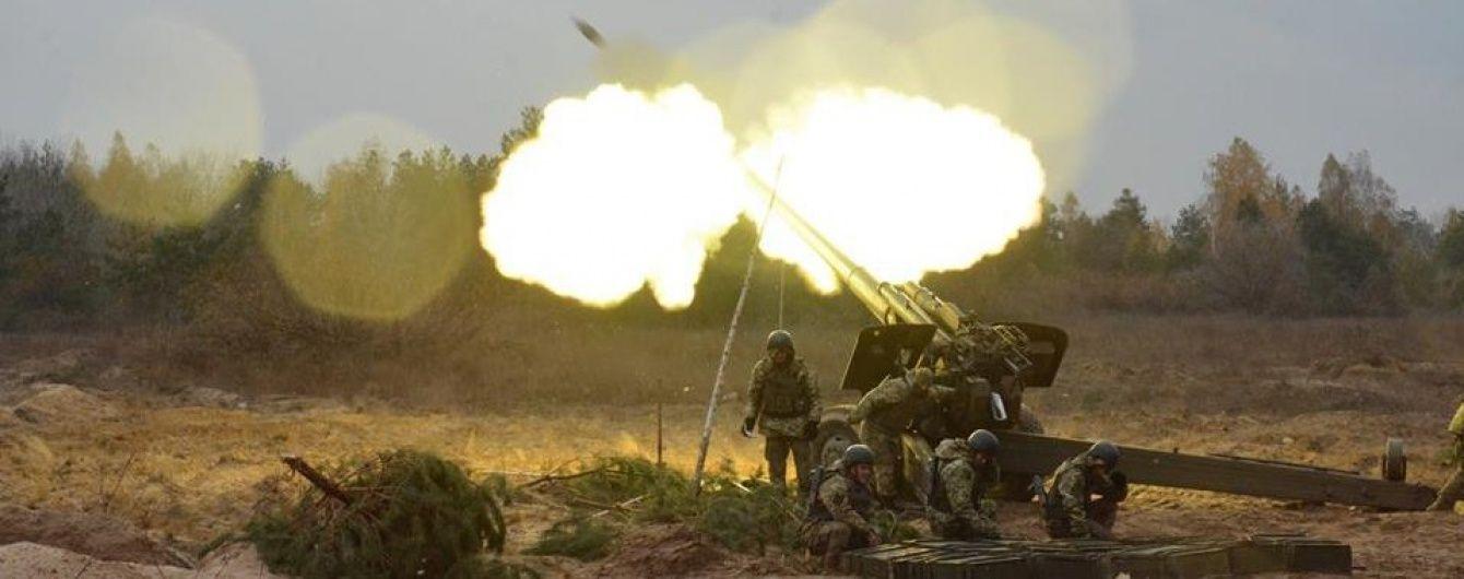 Росавіація повідомила про плани України провести ракетні стрільби над Сімферополем