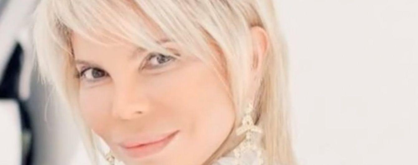 Елітний шопінг-скандал. Журналісти оприлюднили розслідування про власницю люксового бутика в Києві