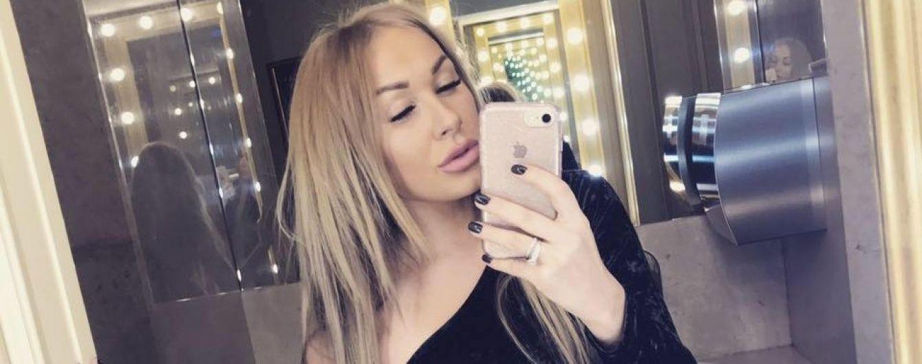 """Екс-гравець """"Динамо"""" розкритикував дружин футболістів за розбірки з фанатами: це не від великого розуму"""