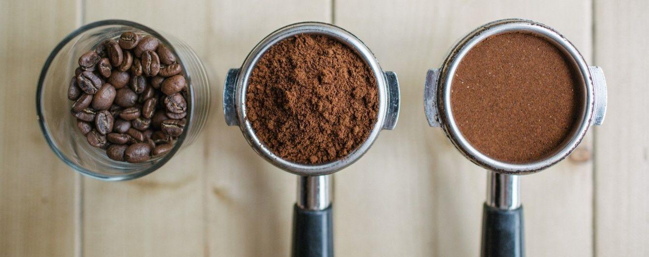 """Неполіткоректна кава: Медведєв запропонував """"американо"""" перейменувати в """"русіано"""""""