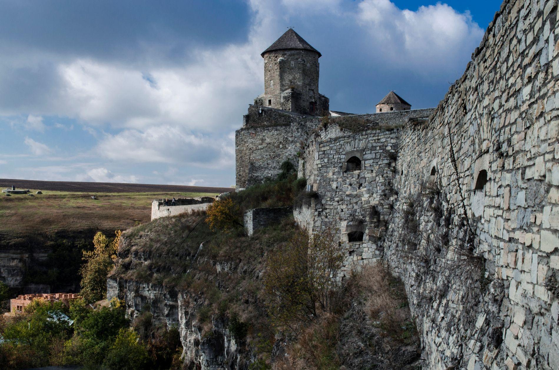 Кам'янець-Подільський_14