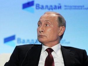 Хто стане ворогом №1 для Росії замість Обами