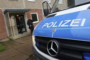 Генконсульство у Мюнхені підтвердило смерть українця в таборі для біженців