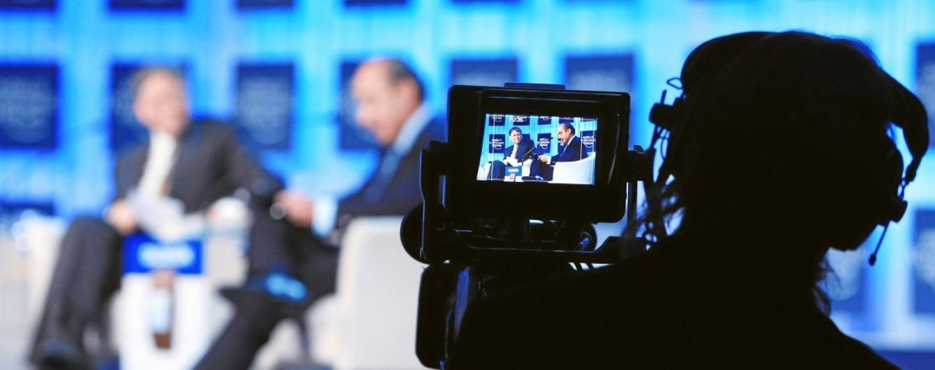 В России заявили о расторжении соглашения о сотрудничестве с Украиной в сфере ТВ и радио