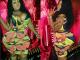 Африканська Кардашян. Модель розміру плюс хизується своїми формами в Мережі