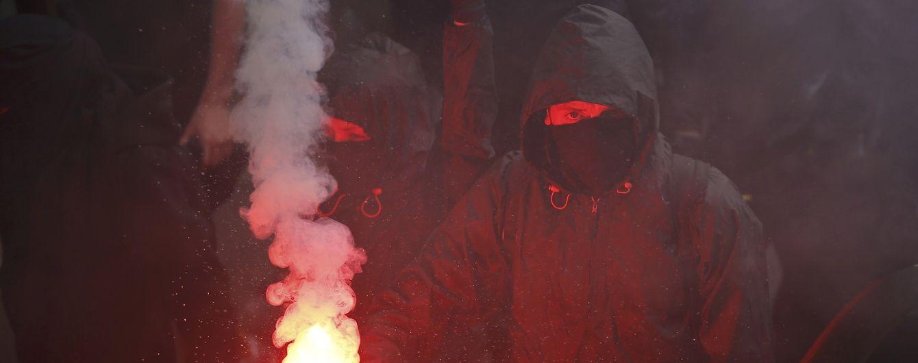 СБУ назвала дати, коли Харківщині загрожують теракти