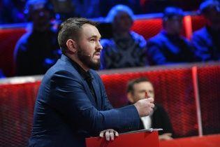 На Львівщині побили нардепа-радикала Лозового
