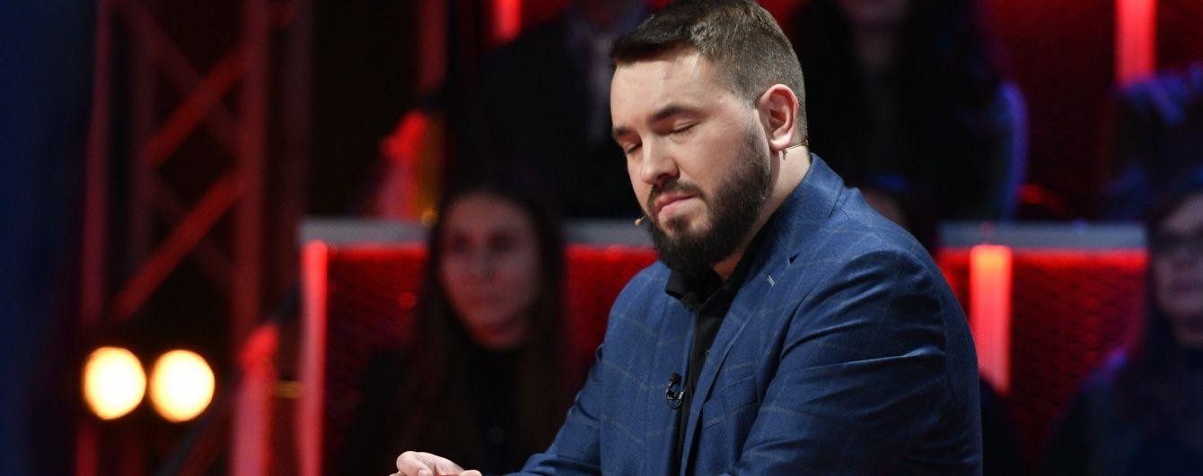 Лозовой призвал Луценко поклониться мощам, которые задекларировал нардеп