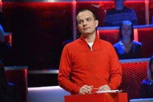 """Луценко пригрозил Соболеву лишением неприкосновенности из-за избиения """"киборга"""""""