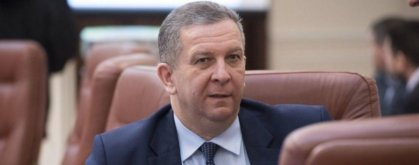 Глава Мінсоцполітики розповів, коли у Верховній Раді представлять проект пенсійної реформи