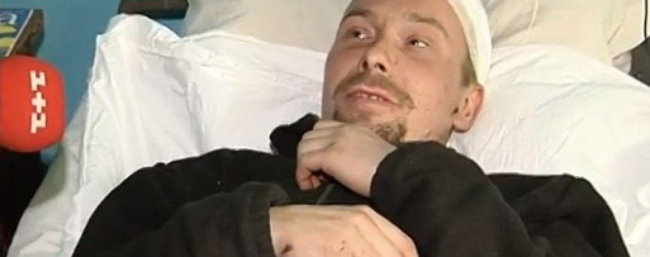 На Донбасі від ворожого вогню загинув боєць, ще одного поранено