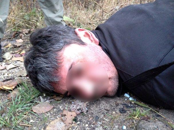 На Київщині спіймали викрадачів жінки, які вимагали 5 млн гривень викупу