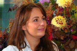 Даша Малахова пішла від чоловіка заради нинішнього нареченого