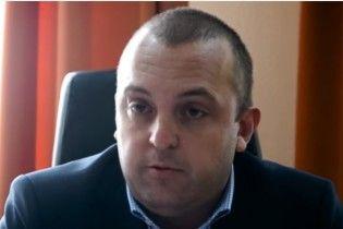 За 2 роки сім'я слідчого у справі Тимошенко збагатилася на 3 елітні квартири й маєток під Києвом