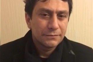 """У Києві поліція зірвала """"коронацію"""" кримінального авторитета"""