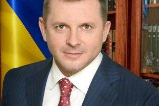 Нардеп Молоток підтвердив причетність сина до ДТП в Києві і пообіцяв не перешкоджати розслідуванню