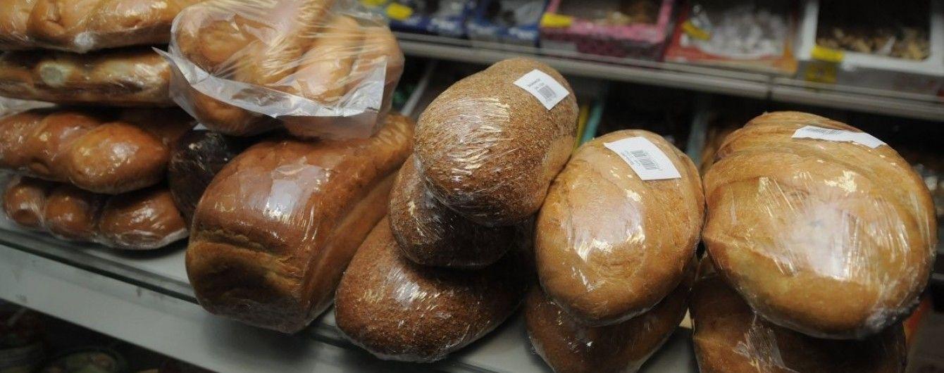 В Україні поповзли ціни на хліб. Прогнози експертів