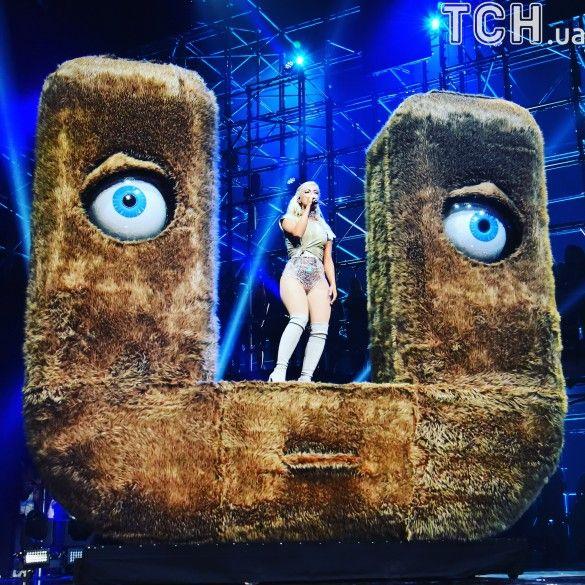 MTV Europe Music Awards-2016_10