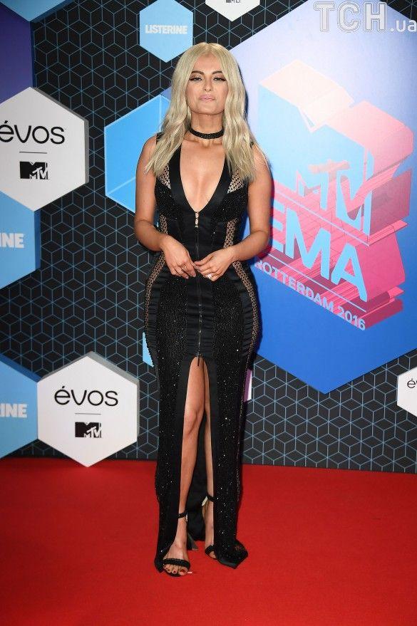 MTV Europe Music Awards-2016_8