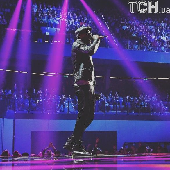 MTV Europe Music Awards-2016_11
