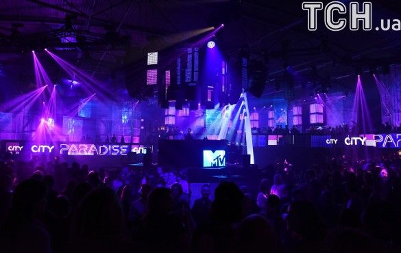 MTV Europe Music Awards-2016_6