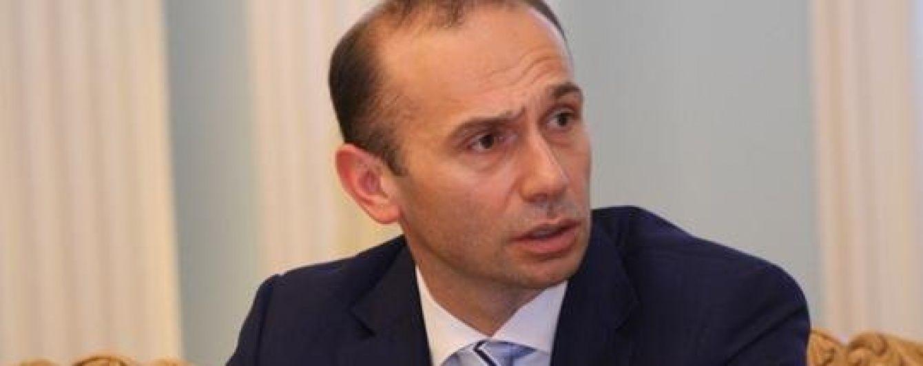 Дивіться онлайн розгляд апеляції захисту скандального судді Ємельянова