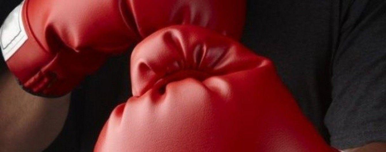 У Росії під час боксерського турніру помер 15-річний підліток