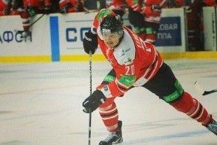 Легендарний український хокеїст може розпочати тренерську кар'єру в НХЛ
