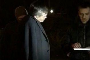 Правоохоронці схопили шахрая, який за $ 2 млн пообіцяв допомогти закрити справу проти Онищенка