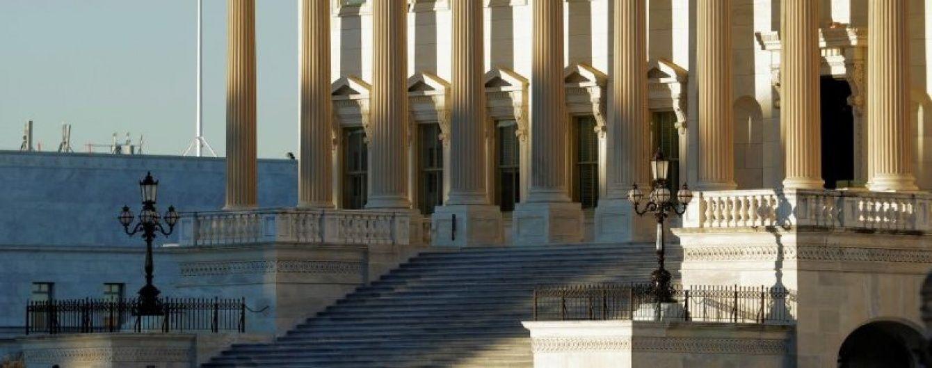 Из-за кибератаки сенаторы США готовят новые санкции против России