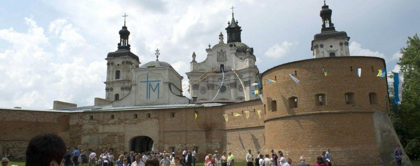 В Україні оголосили переможців масштабного конкурсу за звання семи найкращих історичних міст