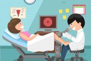Современные методы диагностики рака шейки матки: как не пропустить болезнь