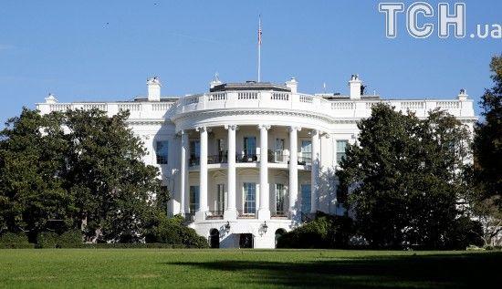 У Трампа заявили, що законопроект про санкції проти РФ створює ризики для Білого дому