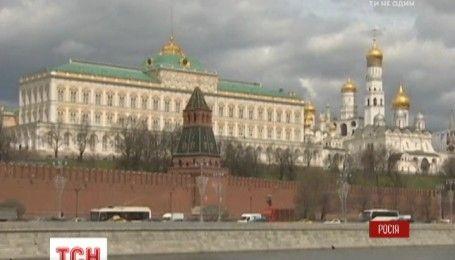 Прокремлевский кандидат: российские политики откровенно радовались победе Трампа